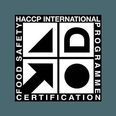 HACCP_LOGO-1-1