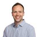 Dion Teunissen