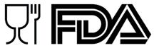 fda-symbool